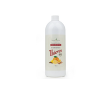 Thieves Foaming Hand Soap Refill / 32 oz