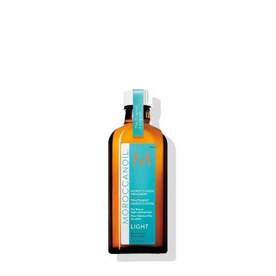 MOROCCANOIL LIGHT Treatment Oil  100ml