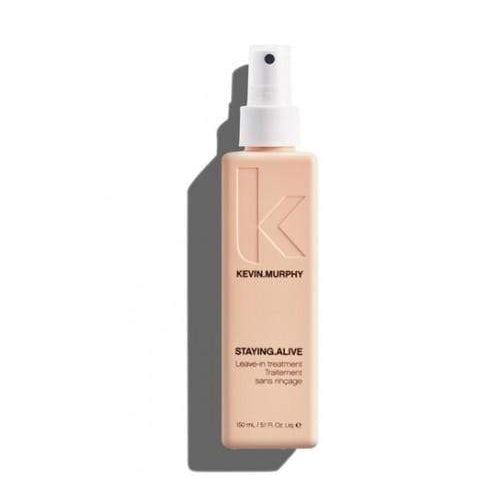 KevinMurphy Stayin.Alive 150ml