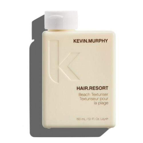 kevin murphy hair resort 150ml sea salt lotion