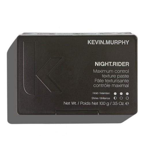 Kevin Murphy Night Rider 100g Strong Hold Texture Paste