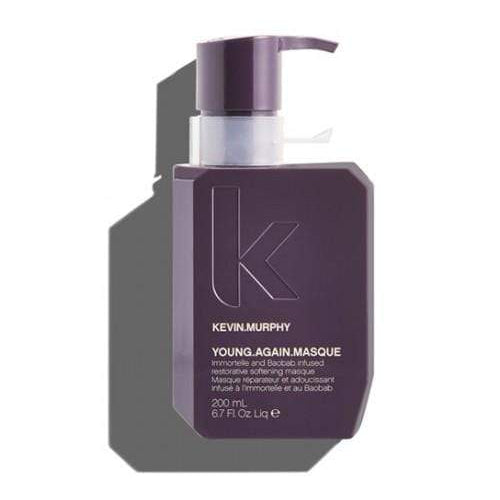 Kevin Murphy Young.Again Masque 200ml