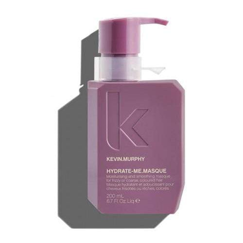 kevin murphy hydrate me masque 200ml hydrating treatment conditioner