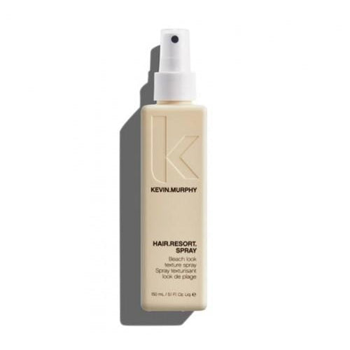 kevin murphy hair resort 150ml sea salt spray