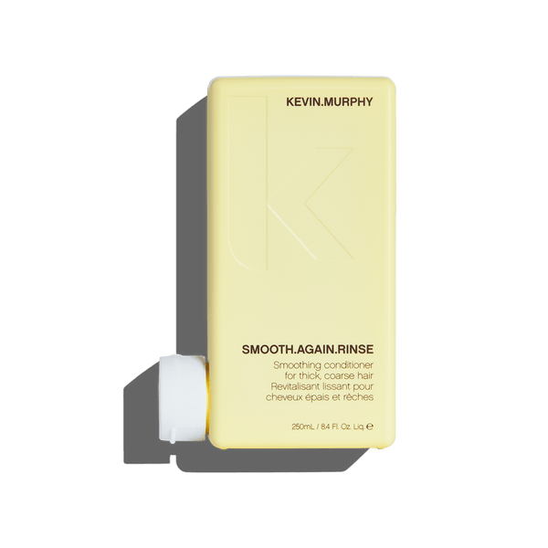 Kevin Murphy Smooth Again Rinse 250ml Conditioner