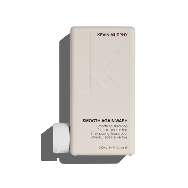 Kevin Murphy Smooth Again Wash 250ml Shampoo
