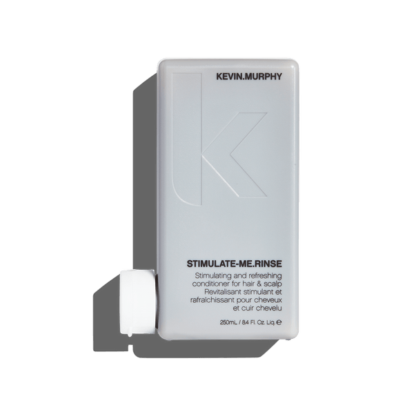 Kevin Murphy Stimulate Me Rinse 250ml Conditioner