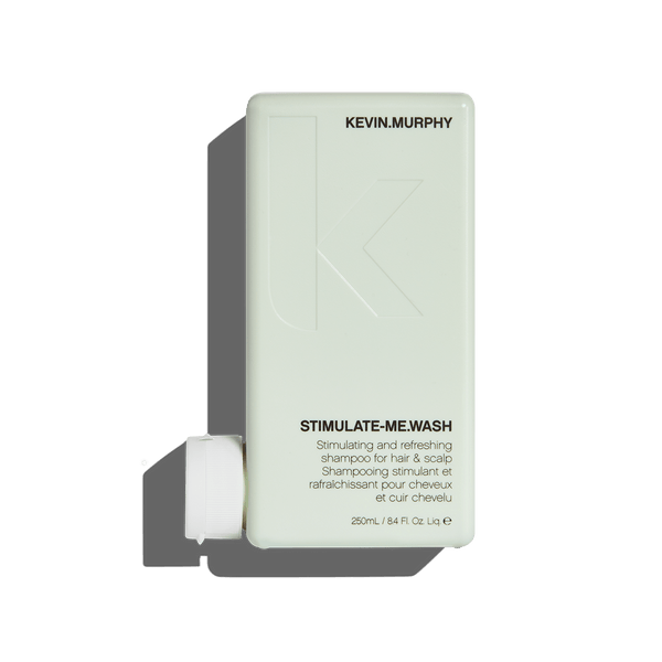 Kevin Murphy Stimulate Me Wash 250ml Shampoo