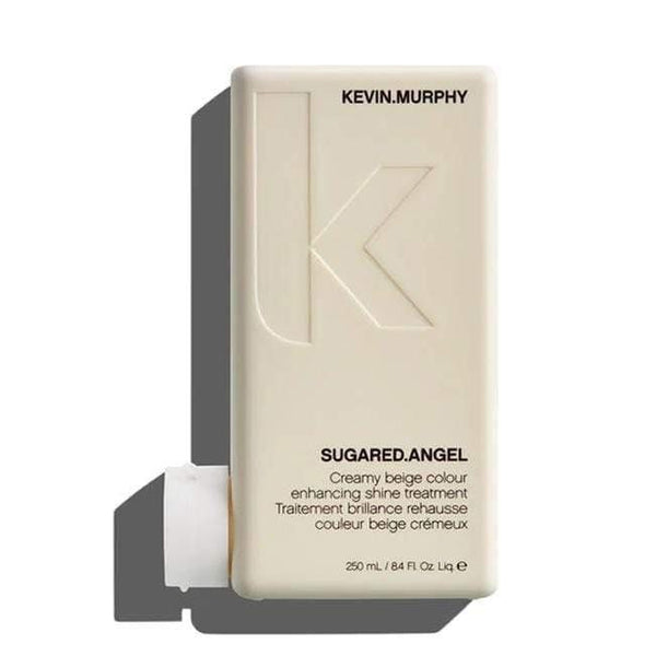 Kevin Murphy Sugared.Angel Treatment 250ml