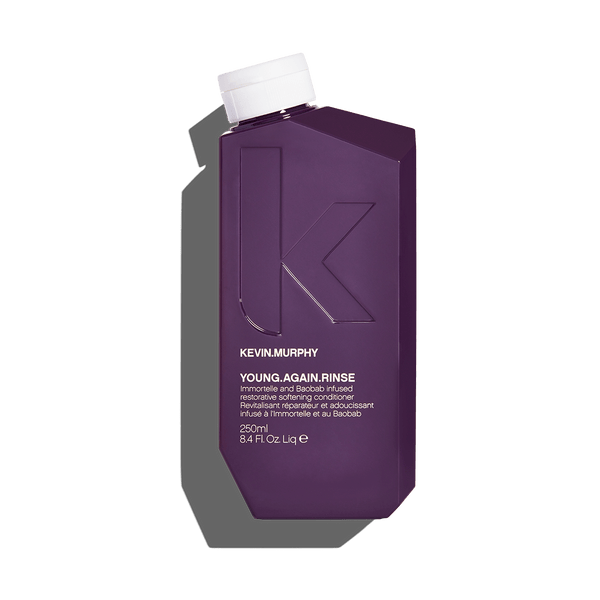 Kevin Murphy Young Again Rinse 250ml Conditioner