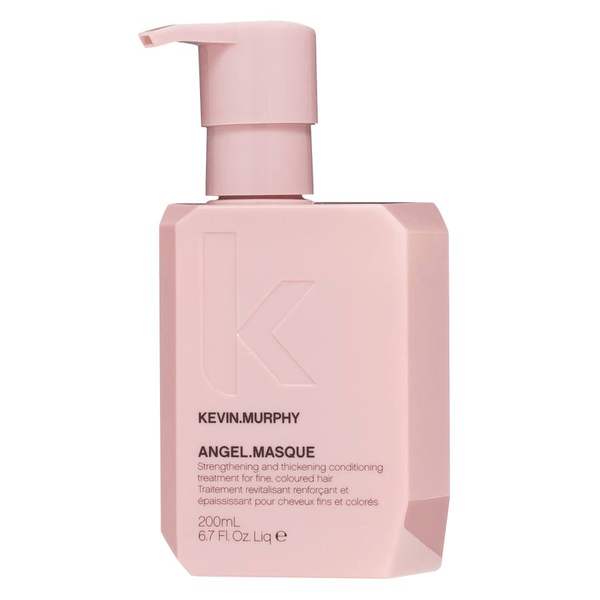 kevin murphy angel masque 250ml treatment
