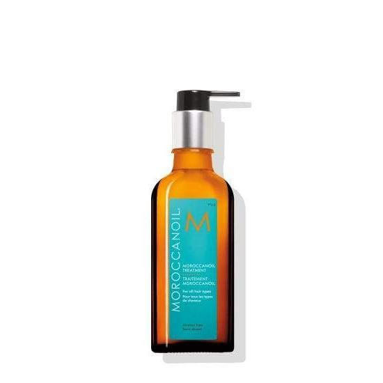 MOROCCANOIL Treatment Original 100ml/25ml Oil