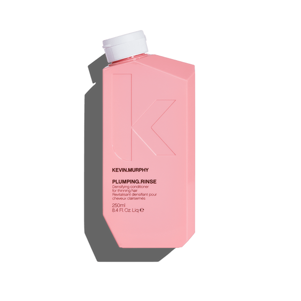 Kevin Murphy Plumping Rinse 250ml Conditioner