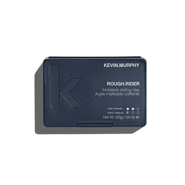 Kevin Murphy Rough Rider 100g Strong Hold Matt Clay