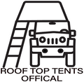 Roof Top Tents Official