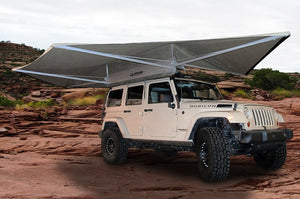 Bundutec BunduAwn - Roof Top Tents Official