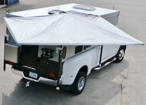 Bundutec BunduHalf Awning - Roof Top Tents Official