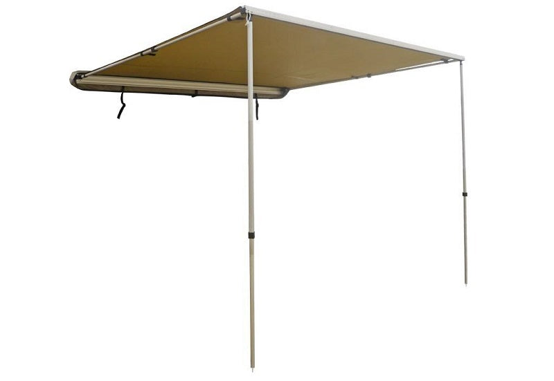 Front Runner Easy-Out Awning (3 Sizes) - Roof Top Tents Official