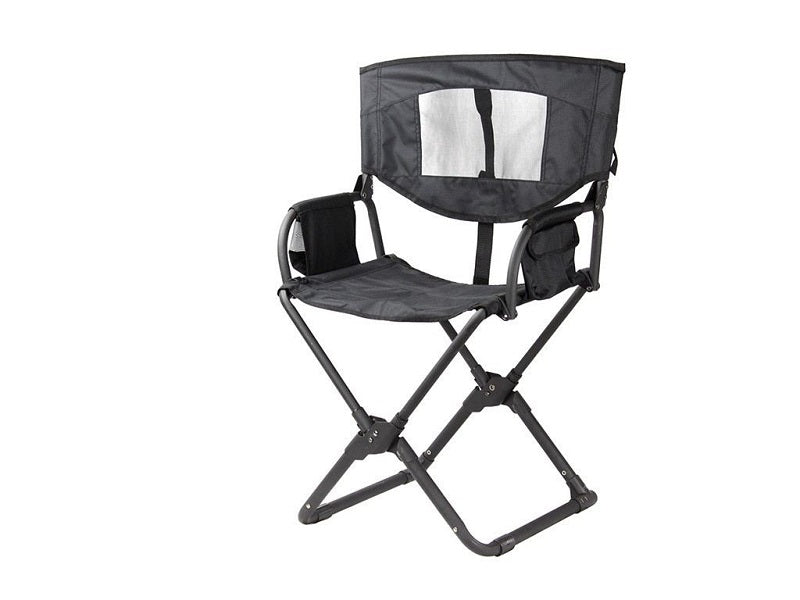Front Runner Expander Camping Chair - Roof Top Tents Official