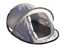 Front Runner Flip Pop Tent - Roof Top Tents Official