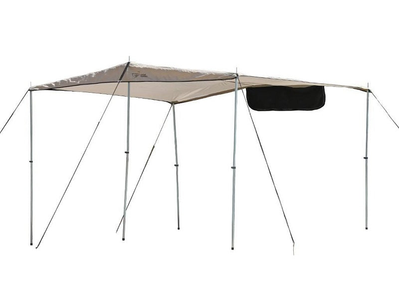 Front Runner Modular Awning - Roof Top Tents Official