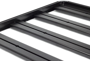 Front Runner Grab-On Slimline II Roof Rack Kit 1165(W) X 1156(L) - Roof Top Tents Official