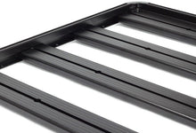 Front Runner Grab-On Slimline II Roof Rack Kit 1165(W) X 1358(L) - Roof Top Tents Official
