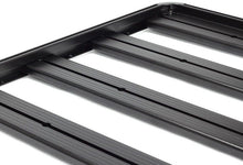 Front Runner Grab-On Slimline II Roof Rack Kit 1165(W) X 1560(L) - Roof Top Tents Official