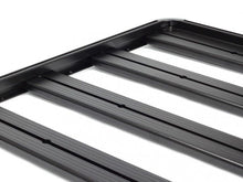 Front Runner Grab-On Slimline II Roof Rack Kit 1255(W) X 1156(L) - Roof Top Tents Official