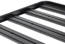 Front Runner Grab-On Slimline II Roof Rack Kit 1255(W) X 1358(L) - Roof Top Tents Official