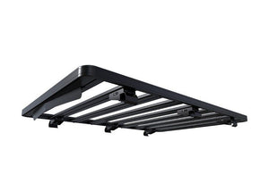 Front Runner Grab-On Slimline II Roof Rack Kit 1255(W) X 1762(L) - Roof Top Tents Official