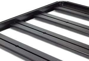 Front Runner Grab-On Slimline II Roof Rack Kit 1345(W) X 1762(L) - Roof Top Tents Official