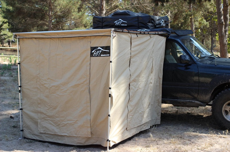 Hitents Hit Awning Amp Room Combo Awning Free Shipping