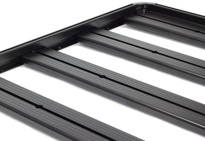 Front Runner Grab-On Slimline II Kit for Subaru Tribeca (2008-2014) - Roof Top Tents Official