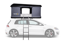 TentBox - Roof Top Tents Official