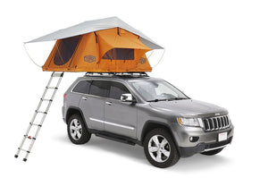Tepui Aluminized Shade Fly (5 Sizes) - Roof Top Tents Official