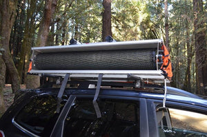 "Tepui 1/2"" Anti Condensation Mat - Roof Top Tents Official"