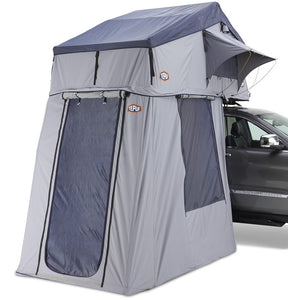 Tepui Autana 3 Annex Replacement (6 Variations) - Roof Top Tents Official