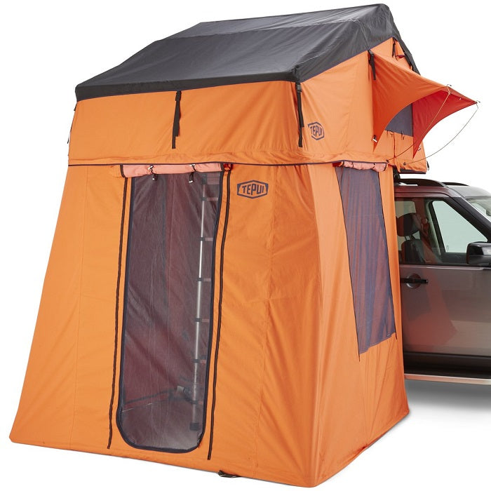 Tepui Autana 4 Annex Replacement (5 Variations) - Roof Top Tents Official