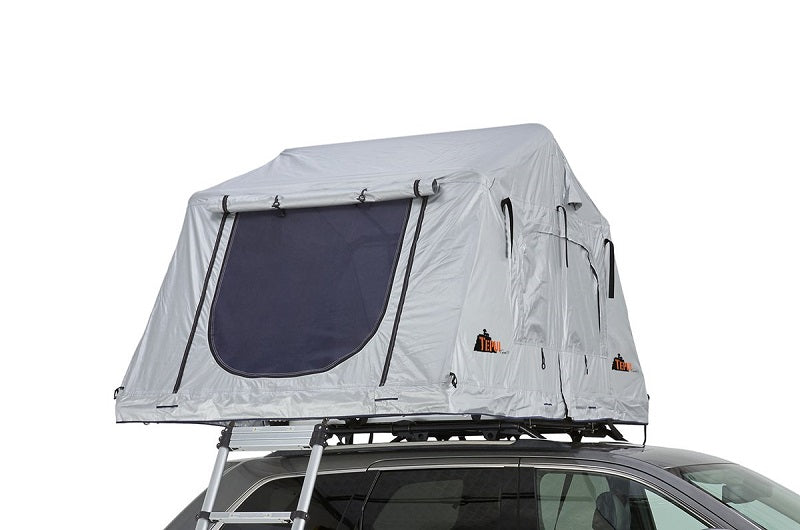 Tepui Baja Series Aluminized Canopy - Roof Top Tents Official