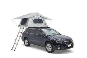 Tepui Baja Series Aluminized Ayer 2 - Roof Top Tents Official