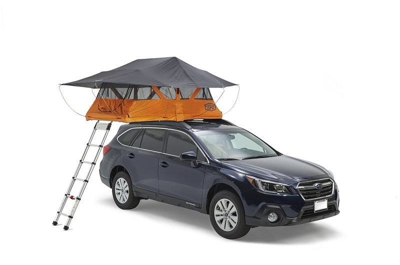 Tepui Baja Series Mesh Ayer 2 - Roof Top Tents Official