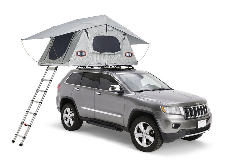 Tepui Baja Series Aluminized Kukenam 3 - Roof Top Tents Official