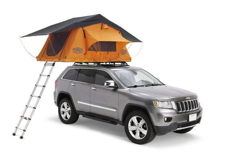 Tepui Baja Series Ultralite Kukenam 3 - Roof Top Tents Official