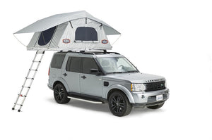 Tepui Baja Series Aluminized Kukenam 4 - Roof Top Tents Official