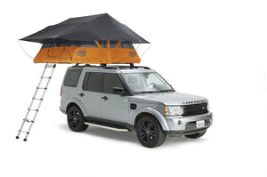Tepui Baja Series Mesh Kukenam 4 - Roof Top Tents Official