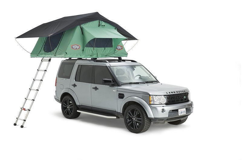 Tepui Baja Series Ultralite Kukenam 4 - Roof Top Tents Official