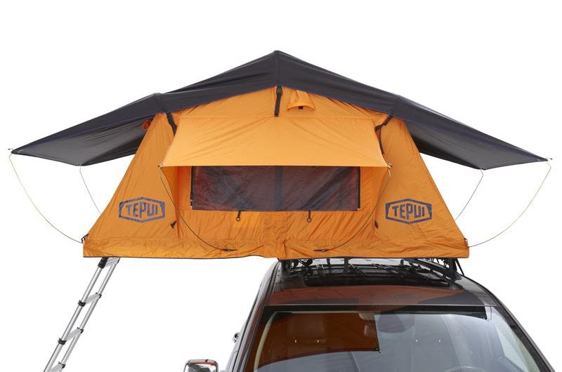 Tepui Baja Series Ultralite Canopy - Roof Top Tents Official