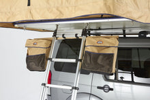 Tepui Double Boot Bag - Roof Top Tents Official