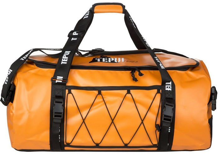Tepui Expedition Series Duffle Bag - 2 Sizes - Roof Top Tents Official